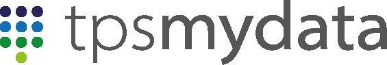 tpsmydata logo